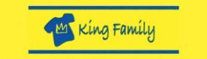 kingf