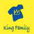 kingf-s